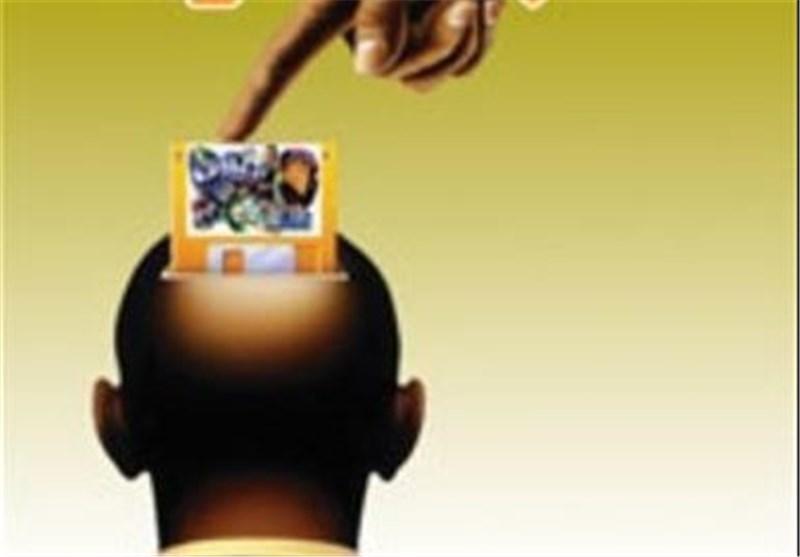 ایجاد امید در نسل جوان و جلوگیری از جنگ نرم دشمن از وظایف آموزش و پرورش