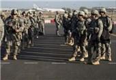 Obama to Slow Afghan Pullback
