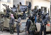 """سیطره ارتش آزاد سوریه بر یکی دیگر از مواضع """"داعش"""" در حلب"""