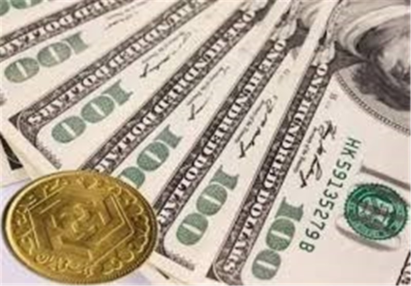 Iranian Intelligence Smashes Fake Money Ring
