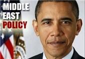 گزارش هفتگی مراکز مطالعاتی آمریکا درباره بحرانهای منطقه خاورمیانه