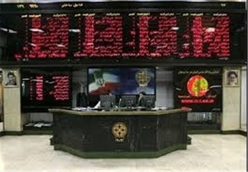 ورود شرکتهای سرمایهگذاری به بورس در دستور کار وزارت تعاون