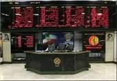 شرکت سرمایهگذاری نفت و گاز و پتروشیمی تامین به تالار شیشهای بازگشت