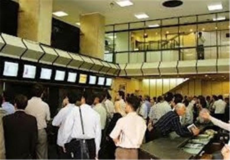 معارفه نفت سپاهان امروز، عرضه اولیه سهام چهارشنبه انجام میشود