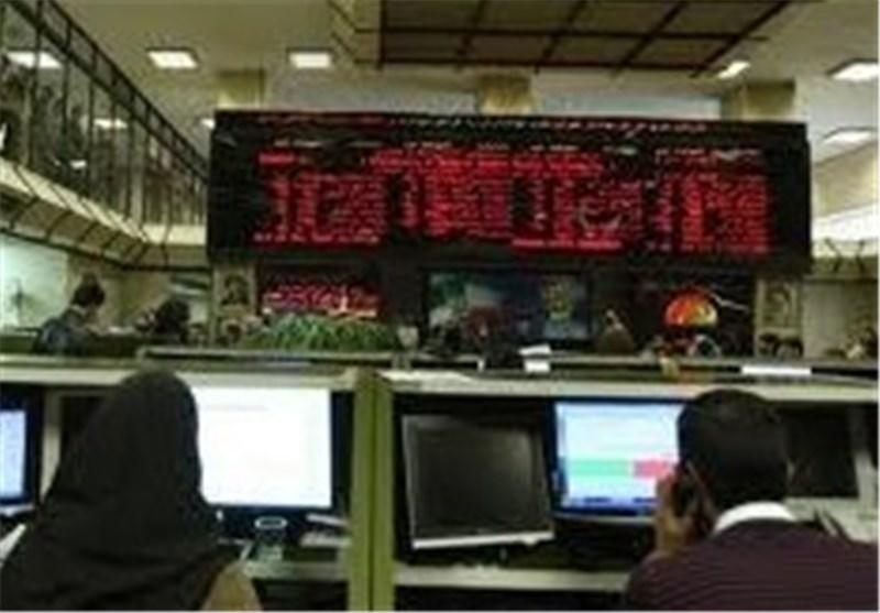 بورس تهران با رشد 131 درصدی شاخص، اولِ جهان شد