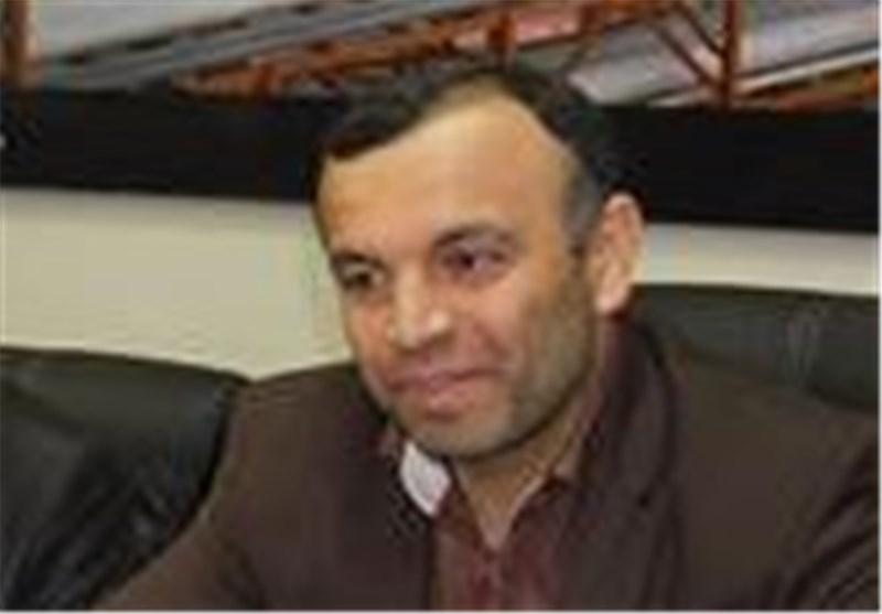 تشکیل ستاد راهبردی تدوین سند آمایش سرزمینی بوشهر