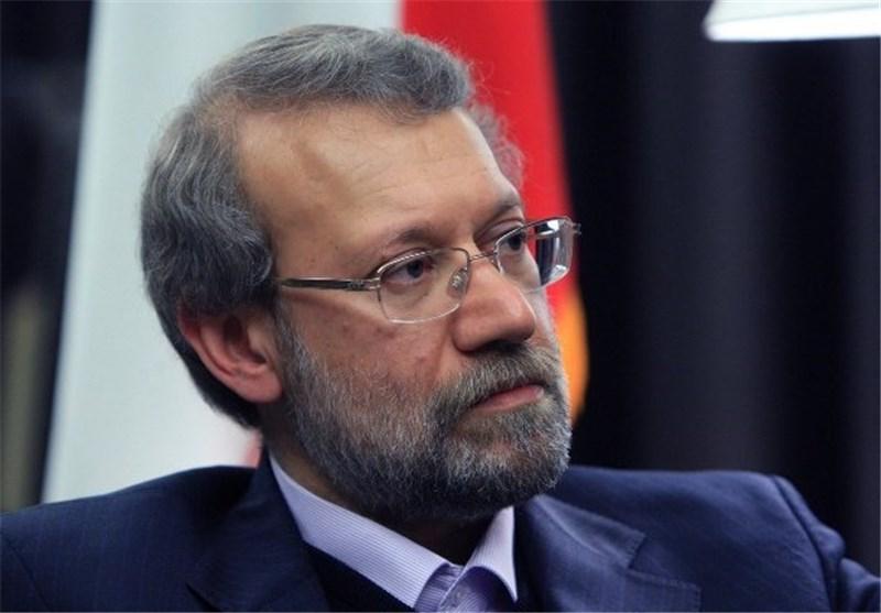 رئیس کمیسیون سیاستخارجی سنای مکزیک امروز با لاریجانی دیدار میکند