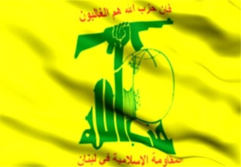Report: Hezbollah Taking Extraordinary Security Measures in Dahieh