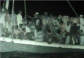 Italy Takes Control of Drifting Migrant Ship