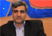 ضرورت بهرهبرداری از صندوق توسعه ملی در بخش کشاورزی و صنعت بوشهر