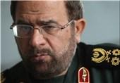 ایران کمک مستشاری برای برقراری امنیت در سوریه را ادامه خواهد داد