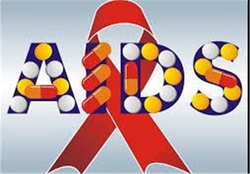 Potential Drug to Block AIDS Identified