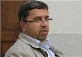 اجرای تمام مصوبات سفر مقام معظم رهبری به یزد