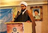 100 اولویت سرمایهگذاری در موقوفات استان سمنان شناسایی شد