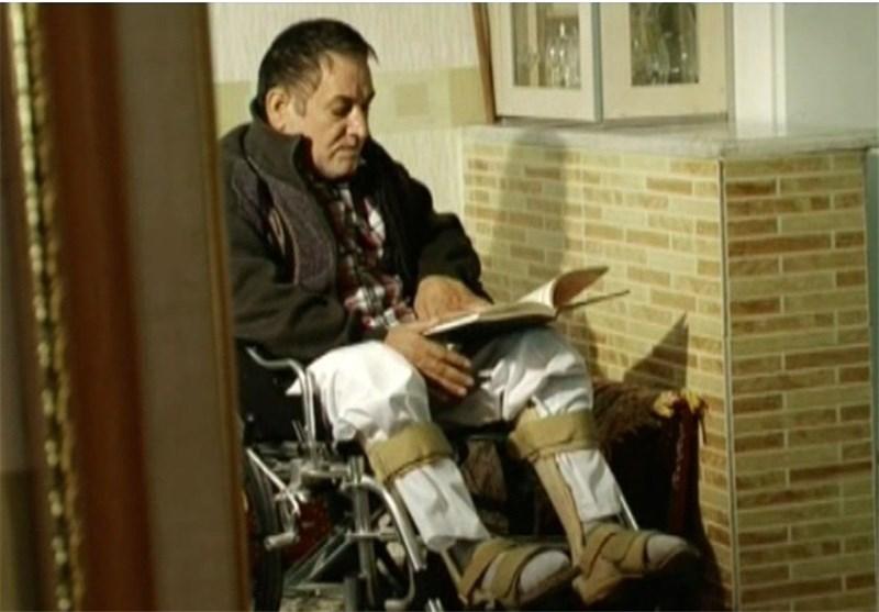 100 معلول مشگین شهر چشم انتظار تکمیل سرپناه