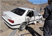 80 کشته و مجروح حاصل تصادفات جادهای در زنجان