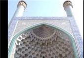 ضرورت بررسی نقش مسجد در انتقال مفاهیم انقلاب