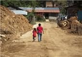شهروندان مکزیکی در جستجوی خانوادههای خود 100 روز پس از طوفانهای شدید