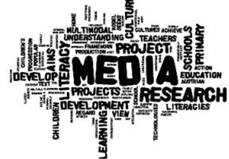 رسانههای نوین سبک زندگی را مورد هدف قرار دادهاند