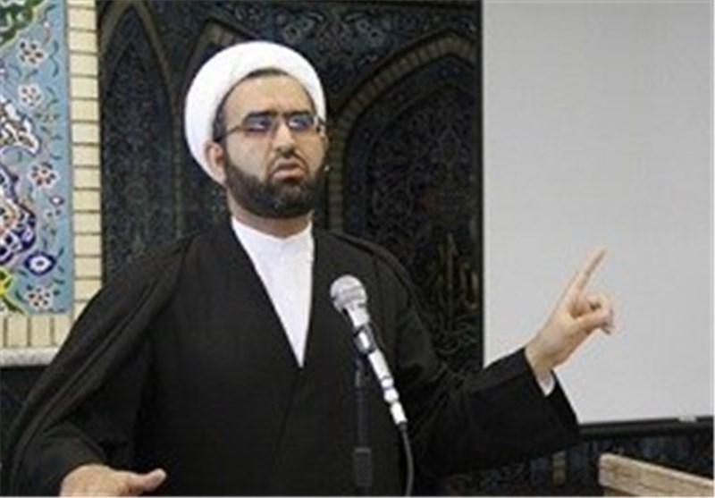 دستاوردها وتحولات امروز ایران از برکات انقلاب است