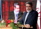 """برای انتخاب استانداران """"اجماع نسبی"""" حاصل شد/ لاریجانی در جریان فرآیند انتخابها بود"""