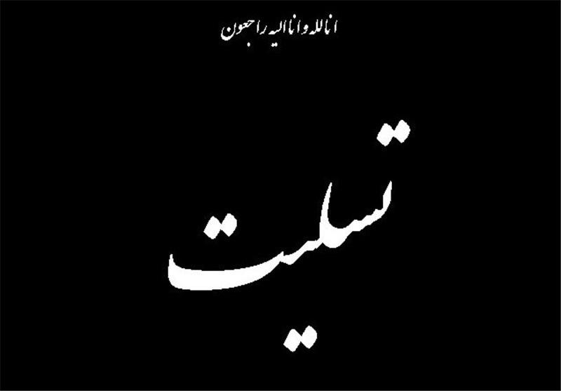 استاندار تهران جان باختن هموطنان در حادثه کشتی «سانچی» را تسلیت گفت