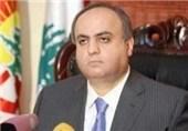 درخواست وئام وهاب برای اخراج سفیر آمریکا از لبنان