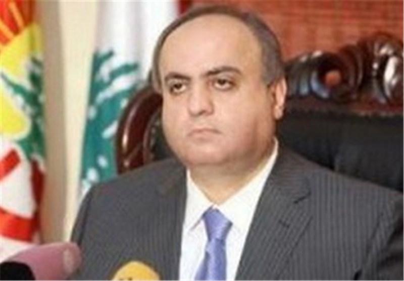 Lübnan Arap Tevhidi'den Hariri'yi Kınama