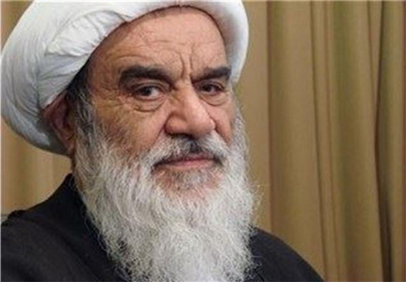 بیان تاثیر ویژگیهای پیامبر اکرم(ص) در پیشرفت دین اسلام