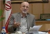 افتتاح 7 هزار واحد مسکن مهر در گیلان