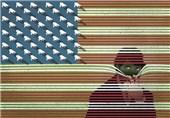 آژانس امنیت ملی آمریکا درصدد جاسوسی از بانکها و تجار است