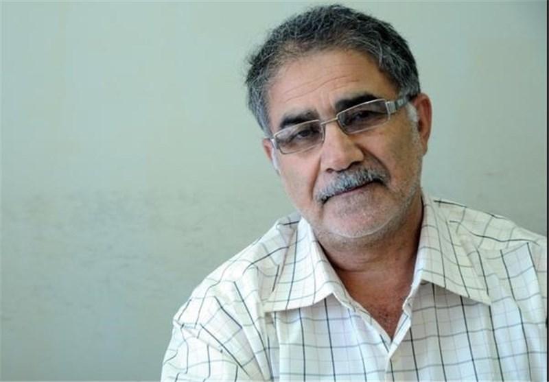 برگزیدگان داستان انقلاب، هفته اول بهمن معرفی میشوند
