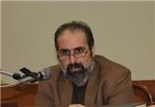"""ادعای عبدالرضا داوری؛ مرثیهسرایی برای """"فرشید هکی"""" یا جنگ روانی علیه نظام؟"""
