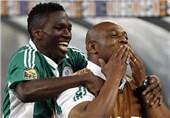 توصیه سرمربی نیجریه به مدافع جوان تیمش: چلسی را ترک کن