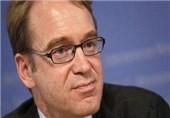 هشدار بانک مرکزی آلمان درباره عواقب سیاستهای اقتصادی ترامپ