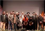 آئین تجلیل از خانواده شهدای ارتش برگزار شد