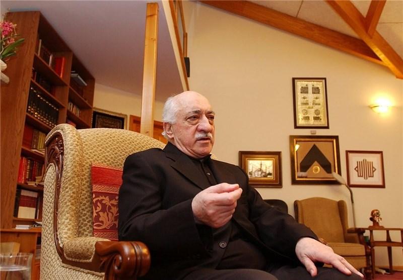 تقابل «گولن – اردوغان»؛ نقطه عطفی در تاریخ ترکیه