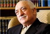 فتحالله گولن و جنبش خدمت؛ پشت پرده کودتای ترکیه