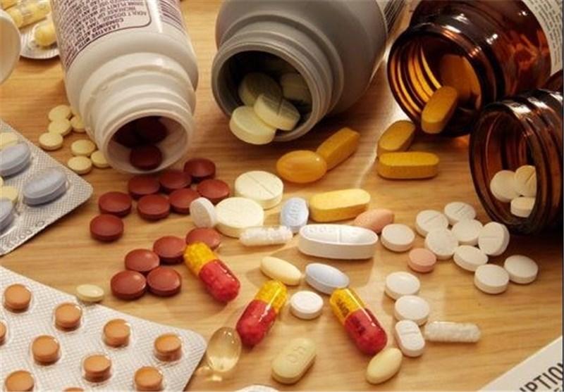 Good News on Antiamyloid Alzheimer's Therapies