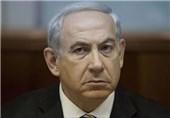 نتانیاهو: به رسمیت شناختن یهودیت اسرائیل شرط ضروری مذاکرات سازش است