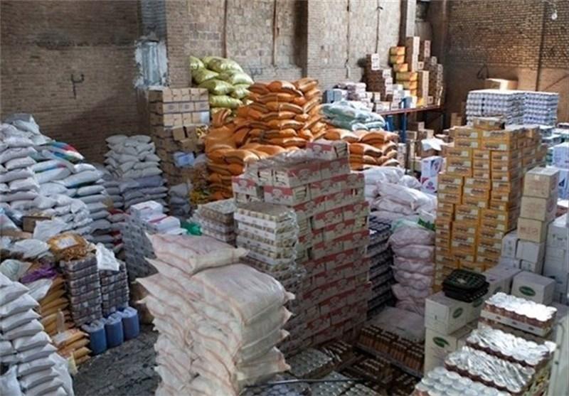 اعلام فروشگاههای توزیعکننده سبد کالا/1.8میلیون کارگر مشمول دریافت سبد کالایی