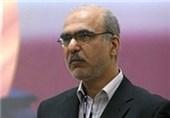 سالار آملی: سیاستهای کلان وزارت علوم برای توسعه زبان فارسی بررسی می شود