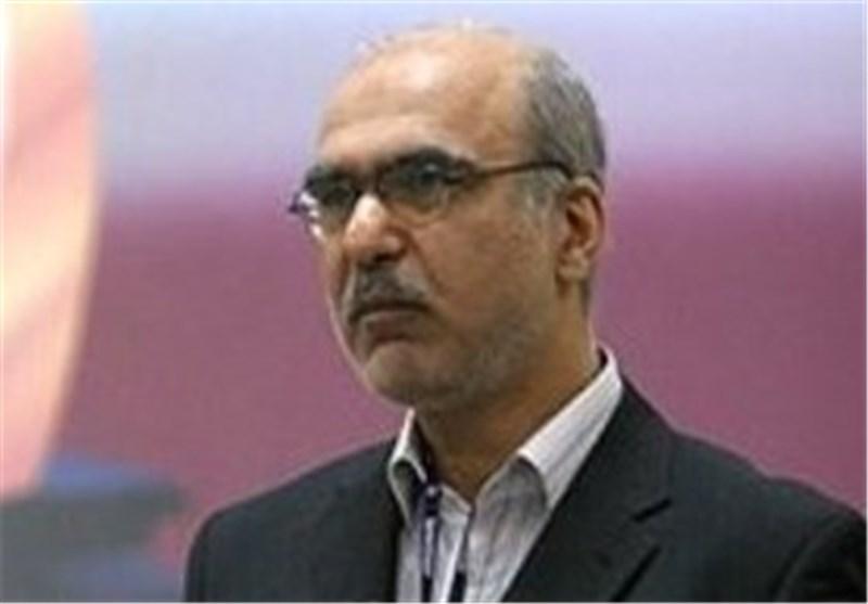 سالار آملی قائم مقام وزیر علوم در امور بین الملل شد