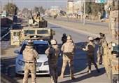 رسانه ها دروغ پردازی نکنند/عشایر حامی ارتش عراق هستند