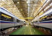 خط 6 مترو به حرم حضرت عبدالعظیم(ع) توسعه مییابد