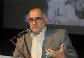 اسدالله درویش امیری معاون امور مجلس، حقوقی و استان های سازمان میراث فرهنگی