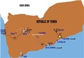 ترور سرهنگ دستگاه اطلاعات یمن در شهر عدن