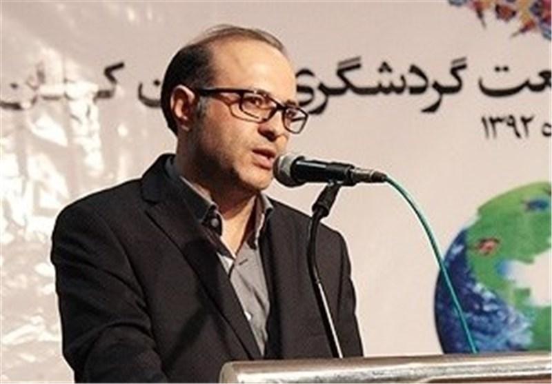 انجام 550 بازرسی از تاسیسات گردشگری کرمان