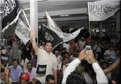 حزب سلفی التحریر تونس خواستار مقابله با قانون اساسی جدید شد