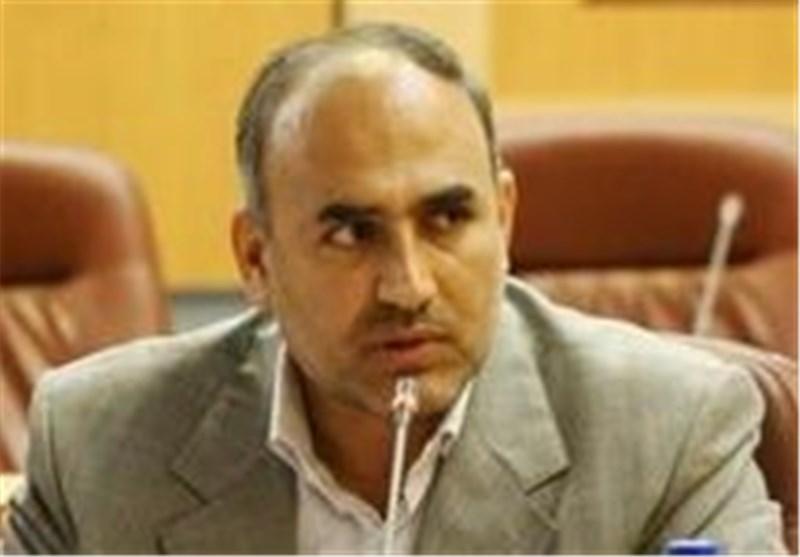 21000 میلیارد ریال سرمایهگذاری در بخش آب بوشهر
